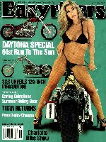 © 2002 Easyriders, Inc